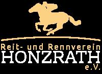 Reit- und Rennverein Honzrath e.V.